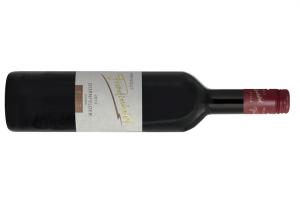 Dornleder trocken - Rotwein Pfalz