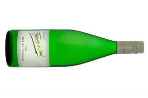 Müllerthurgau Weißwein Südliche Weinstraße
