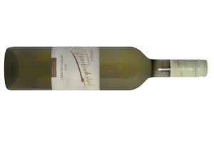 Morio-Muskat Weißwein Pfalz