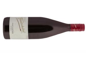 Portugieser Rotwein Pfalz