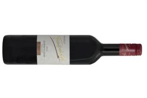 Dornfelder feinherb - Rotwein aus der Pfalz