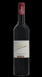 Dornfelder trocken - Rotwein Pfalz