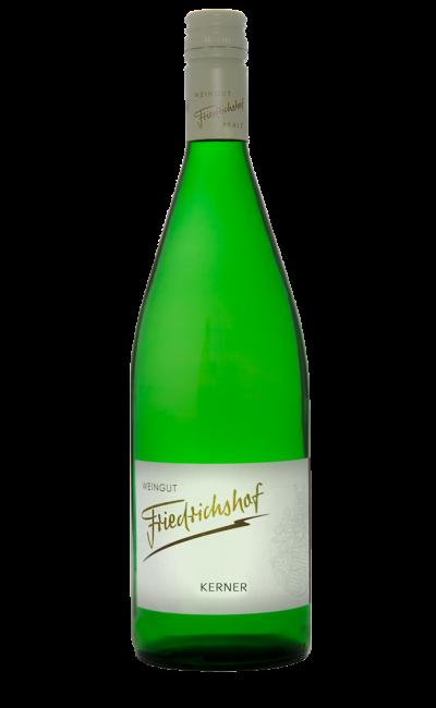 Kerner Weißwein - Weingut Friedrichshof Pfalz