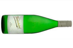 Kerner - Weißwein Pfalz