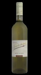 Morio Muskat vom Weingut Friedrichshof - Weine aus der Pfalz