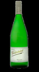 Riesling Weißwein trocken - Pfalz - Direkt vom Winzer