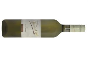 Scheurebe Weißwein Pfalz