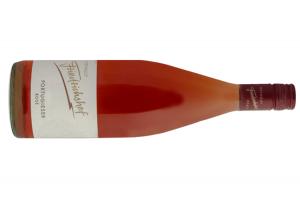 Portugieser Rose - Rosewein aus der Pfalz