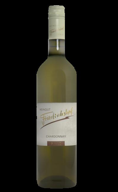 Chardonnay Weißwein Pfalz