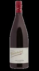 Portugieser Rotwein - Weingut Friedrichshof - Billigheim-Ingenheim